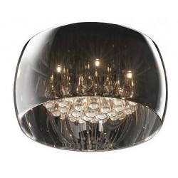 Klosz do lampy Crystal 40 cm