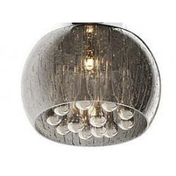 Klosz do lampy Rain 22 cm