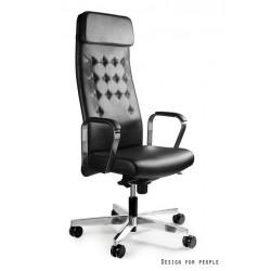 Ares - fotel obrotowy (Unique)
