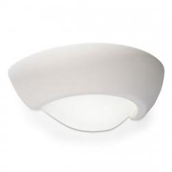Kinkiet Ceramiczny VIRGO - Sollux