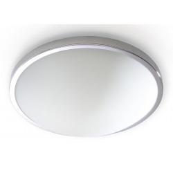 Plafon SOLAR 30 Chrom - Sollux