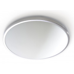 Plafon SOLAR 40 Chrom - Sollux