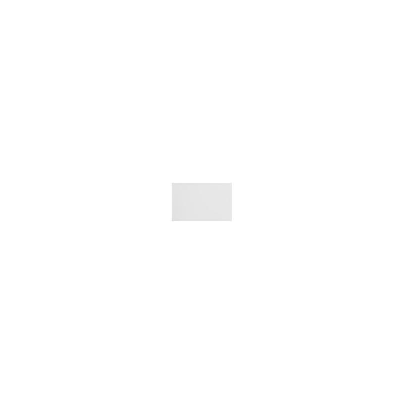 Scotti 4464 - plafon