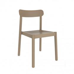 Krzesło Elba piaskowe