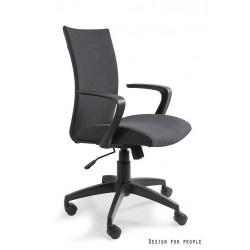 Millo - fotel obrotowy...