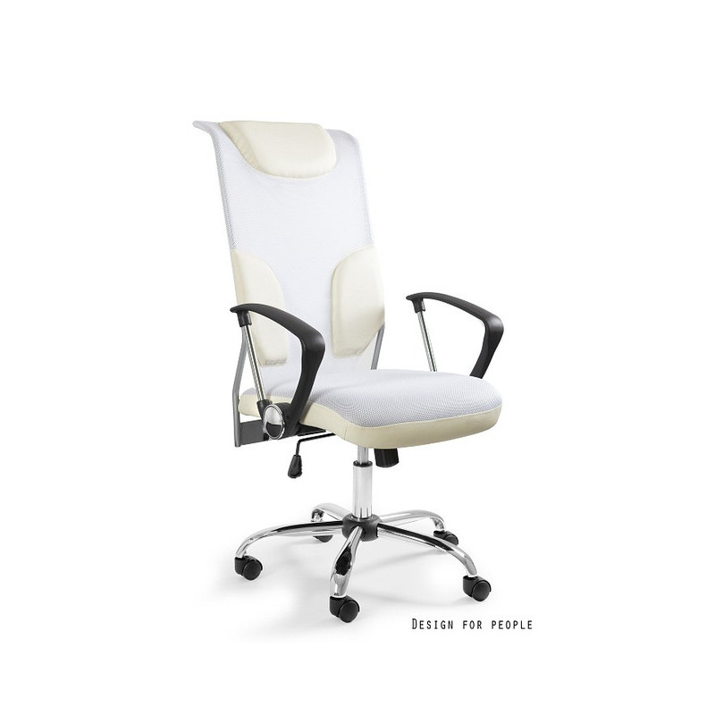 Arianna V2473B-5 WH - żyrandol biały