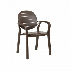 Krzesło Palma Kawowe - Nardi S.R.L.