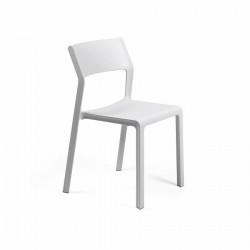 Krzesło Trill białe - Nardi S.R.L.