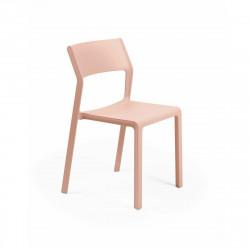 Krzesło Trill różowe - Nardi S.R.L.