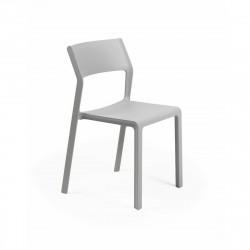 Krzesło Trill szare - Nardi S.R.L.