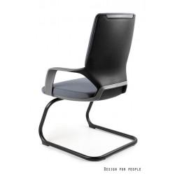 Apollo Skid - krzesło (Unique)