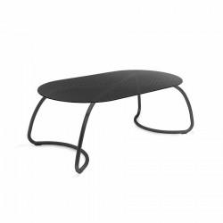 Stół Loto 190x100 antracytowy - Nardi S.R.L.