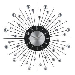 Zegar Intesi Crystal Shine - Intesi