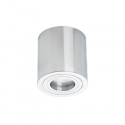 Faro oprawa natynkowa chrom LP-1464/1SM XL CH - Light Prestige
