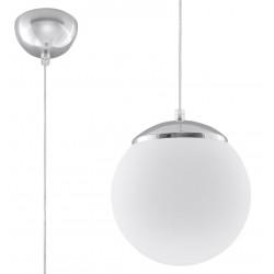 Lampa Wisząca UGO 20 - Sollux
