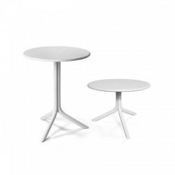 Stół Step biały - Nardi