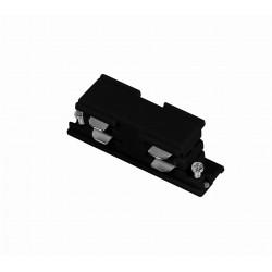 Łącznik wewnętrzny 3F czarny LP-551/4 BK - Light Prestige