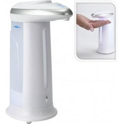 Dyspenser do mydła/ żelu na podczerwnień - Intesi