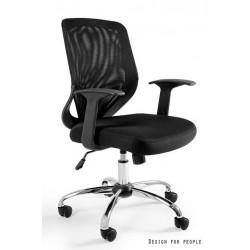 Mobi - fotel obrotowy (Unique)