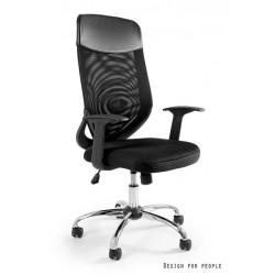 Mobi Plus - fotel obrotowy...