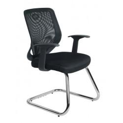 Mobi Skid - krzesło (Unique)