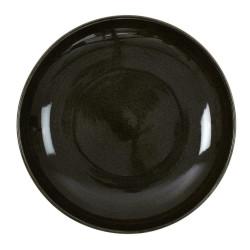 Misa Negro 2,5l czarna - Intesi