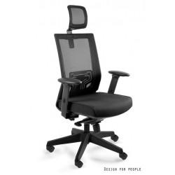 Nez - fotel obrotowy (Unique)