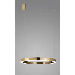 Lampa wisząca  ROSSINI LARGE - Auhilon
