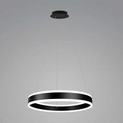 Lampa wisząca ALFREDO - Auhilon