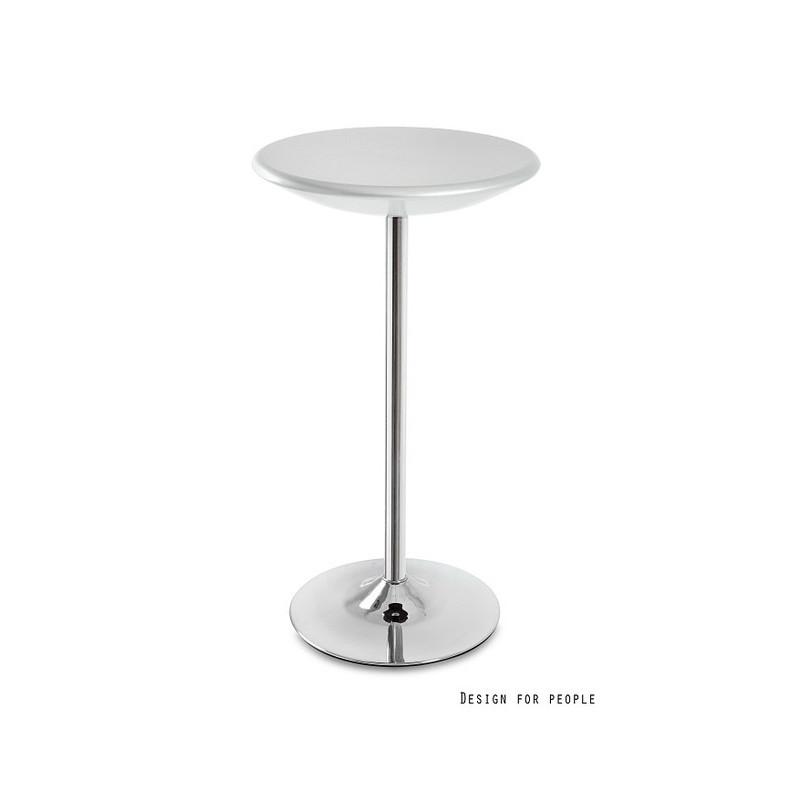 Acrylio 70 V026-700 - lampa wisząca