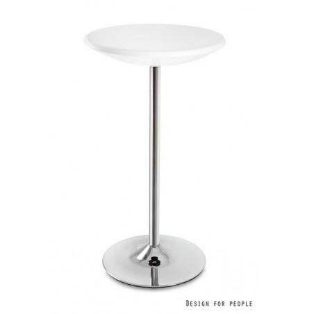 Acrylio XXL - lampa wisząca