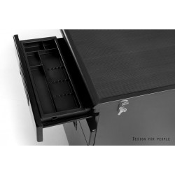 Acrylio 50 TOP - plafon