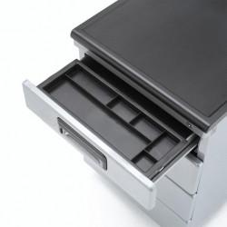 Acrylio MA026M - lampa biurkowa