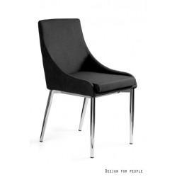Sultan - krzesło (Unique)