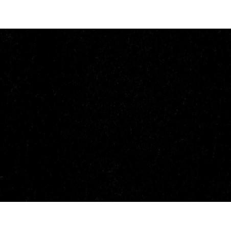Cosmo 2 2901-3PB - lampa wisząca