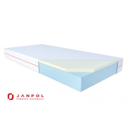 Essence MFM9262/3P - lampa podłogowa
