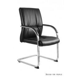 Brando Skid - krzesło (Unique)