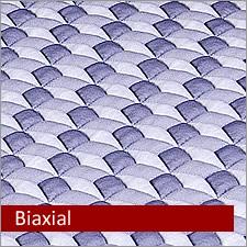 pokrowiec Biaxial