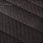 pokrowiec Silver Black (czarny)