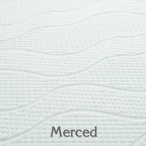 pokrowiec Merced