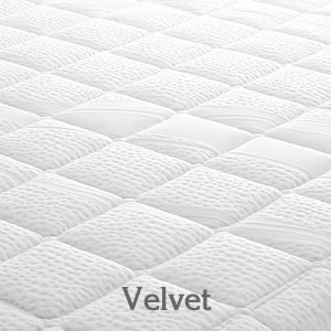 pokrowiec Velvet